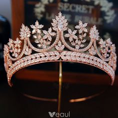 / Gorgeous Gold Rhinestone Tiara Accessories 2019 Metal Bridal Hair AccessoriesTiara (disambiguation) A tiara is a form of crown. Tiara may also refer to: People with the name Tiara include: Cute Jewelry, Hair Jewelry, Wedding Jewelry, Simple Jewelry, Jewelry Sets, Gold Jewelry, Fashion Jewelry, Hair Accessories For Women, Wedding Hair Accessories