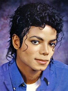 MJ Fiction :: A Place for Michael Jackson Fan Fiction!
