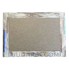 Millenium Challah Board & Shabbat Platter