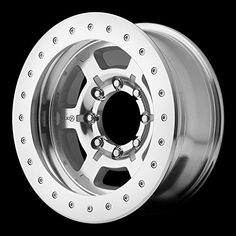 American Racing ATX Chamber Pro II 17 Machined Wheel Rim with a Offset and a 783 Hub Bore Partnumber * For more information, visit image link. (This is an affiliate link) Jeep Wheels, Truck Wheels, Off Road Tires, Rims And Tires, American Racing, Jeep Life, Cool Trucks, Car Parts, Wheel Rim