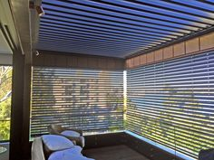 Outdoor Blinds for Screened Porch . Outdoor Blinds for Screened Porch . This Beautiful Screened In Porch is A Bination Of A Outdoor Blinds, Outdoor Shade, Patio Shade, Outdoor Screens, Blinds For Sale, Cheap Blinds, Screened In Porch Cost, Front Porch, Porch Swing Frame