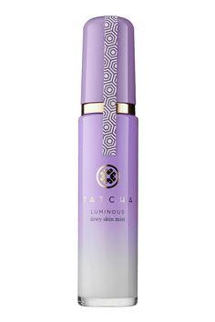 Tatcha Luminous Dewy Skin Mist - BestProducts.com