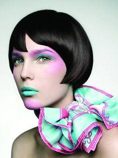 via Stephanie Blume onto ::::::::::Fashion & Style::::::::::