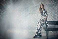 Tiger Of Sweden, Ss 15, Dresses, Women, Fashion, Vestidos, Moda, Fashion Styles, Dress