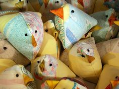 easter etsy - Google Search