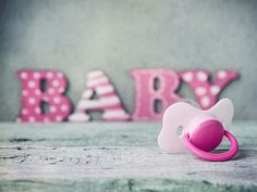 30+ Baby Shower Game Ideas.  Check them out! #mywifibaby