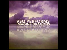 I Bet My Life - VSQ Performs Imagine Dragons - Vitamin String Quartet