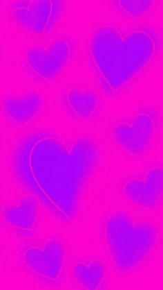 Glitter Wallpaper, Heart Wallpaper, Cute Wallpaper Backgrounds, Love Wallpaper, Pretty Wallpapers, Colorful Backgrounds, Iphone Wallpaper, Colorful Artwork, Animated Heart