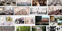 banquetes de boda en cantabria, casona de las fraguas