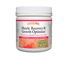 Amazing and affordable AND natural Muscle Recovery & Growth Supplement by Natural Factors Muscle Recovery Supplements, Growth Supplements, Supplements For Anxiety, Amazing Grass, Natural Sleep Aids, Natural Cough Remedies, Plant Based Protein, Energy Bars