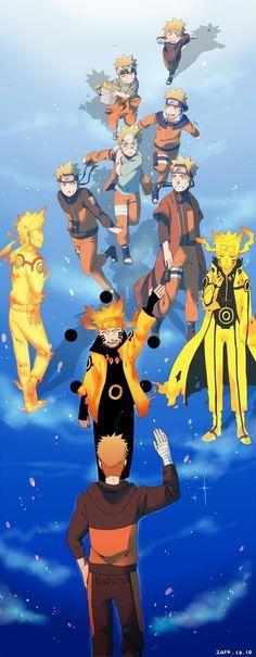Read 24 from the story (Naruto+Boruto) Ảnh chế no jutsu Part I by skz_luv (I_am_stupid) with reads. Naruto Shippuden Sasuke, Naruto Kakashi, Gaara, Naruto Wallpaper, Wallpapers Naruto, Wallpaper Naruto Shippuden, Animes Wallpapers, Manga Anime, Manga Naruto