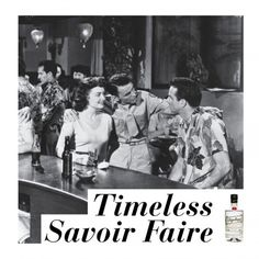 Classic Diplome Gin