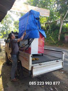 085223993877 Melayani jasa angkut barang seperti mau pindahan atau keperluan lainnya Digital, Mini