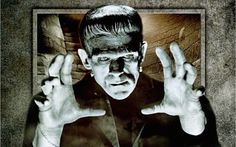 YOUR FAVORITE DVD BOX SET ONLINE: Universal Classic Monsters 30-Film Collection DVD ...
