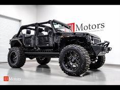 2015 Jeep Wrangler Unlimited Rubicon w/Hardtop Black Jeep Wrangler, 2014 Jeep Wrangler, Wrangler Unlimited Sport, Jeep Rubicon, Jeep Suv, Jeep Pickup, Jeep Truck, Jeep Sahara, Jeep Wheels