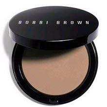 Bobbi Brown Bronzing Powder Medium * For more information, visit image link.