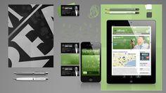Homelife Dreams Brokerage - Stationery Design & Production Stationery Design, Dreams, Stationary Design