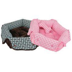 Small Dog Clothes, Pet Clothes, Diy Dog Bed, Cat Room, Dog Jacket, Cat Accessories, Pet Beds, Blue Moon, Pet Shop