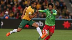 Looking for *all* the news, views & opinion on #Socceroos? http://www.footballtoday.com.au/tabs/socceroos-3372372?utm_content=buffer8155e&utm_medium=social&utm_source=pinterest.com&utm_campaign=buffer #TJKvAUS