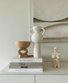 Keramik Design, Diy Y Manualidades, Interior Styling, Interior Design, Aesthetic Room Decor, Beige Aesthetic, Apartment Interior, Ottawa Apartment, Apartment Design