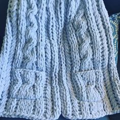 I Love My Blanket Knitting (@iloveblanket) • Instagram photos and videos Blanket, Photo And Video, Knitting, Videos, Photos, Instagram, Fashion, Moda, Pictures