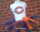 cheerleader tutu halloween costume