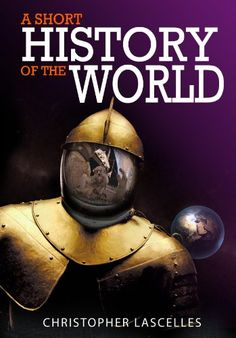 World history ancient civilizations student edition 6th grade world history ancient civilizations student edition 6th grade students may learn about ancient rome from a textbook such as this one although a fandeluxe Choice Image