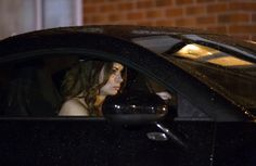 Coronation Street: Carla to run Tracy over in shock showdown?