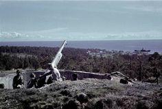 Suursaari, Majakallio 1943.06.19