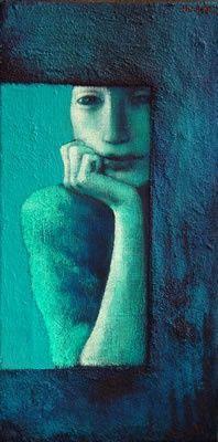 By Nicoletta Tomas Caravia  Love love love...a zillion times