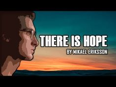 A MoTIVATIONAL SHORT FILM [2 min] HOPE there is.