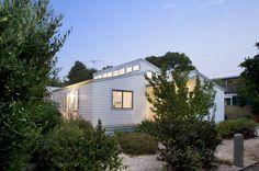 Barwon Breeze Cottage A, a Barwon Heads Cottage/ House | Stayz