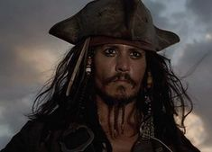 greasy-fat-and-stained-johnny-depp-s-new-look-has-got-the-internet-all-flustered-b-618993.jpg (496×356)