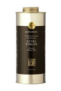 Kloovenburg Extra Virgin Olive Oil