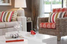 Four Ways to Save Money on Home Decor - To know more about real estate market just visit ~ http://parinee.com/properties-juhu-11West.html