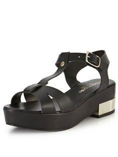 Quetta T-bar Flatform Sandals, http://www.very.co.uk/moda-in-pelle-quetta-t-bar-flatform-sandals/1388835839.prd