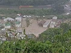 images of umlazi flood 2019 City Photo, Google Search, Image