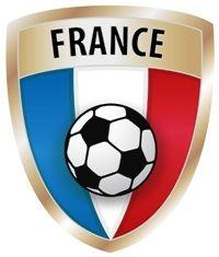 Soccer, Football, France, Bra, Madness, Futbol, Futbol, European Football, Bra Tops