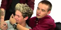 Niam (gif) let me know if it runs right please