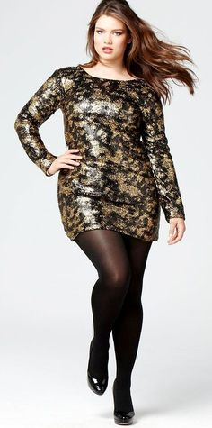 a2d9f45c26 cheap plus size club dresses with sleeves Plus Size Nightclub Dresses