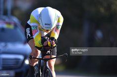 #Tirreno 52nd Tirreno-Adriatico 2017 / Stage 7 Rohan DENNIS (AUS)/ San Benedetto Del Tronto - San Benedetto Del Tronto (22,7km) / Individual Time Trial / ITT /