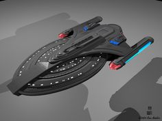 The Monsoon-class is a large starcruiser. While she is a fierce opponent in space battles, her primary purpose is exploration. The original idea for this class was to design a ship capable of spend...