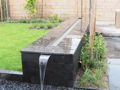 waterornament tuin - Google zoeken