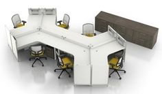 Discover Lacasse's PanGram collection by Groupe Lacasse, a uniquely designed range of office furnitures, perfect for all your furniture needs. Office Furniture, Office Desk, Corner Desk, Bed, Design, Home Decor, Space, Engineering, Collection