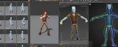 3D1 3d Software, News