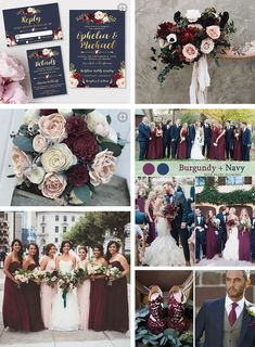 Stylish 47 Fabulous Fall Wedding Color Trends Ideas To Have Wedding Centerpieces, Wedding Bouquets, Wedding Decorations, Wedding Dresses, Bridal Gowns, Wedding Flowers, Perfect Wedding, Dream Wedding, Wedding Day