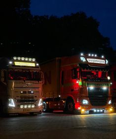 Cool Trucks, All Over The World, Lights, Lighting, Rope Lighting, Candles, Lanterns, Lamps, String Lights