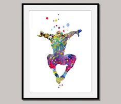 SPIDERMAN No 2 Print Poster designed for 10 x 8 by interiorart