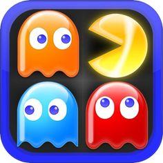 PAC-CHOMP! by NAMCO BANDAI Games Inc., http://www.amazon.com/dp/B00A758MRG/ref=cm_sw_r_pi_dp_3CFEsb1VKW6XE