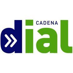 Emisora Cadena Dial